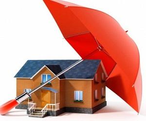 Обязательное страхование жилья уже узаконено