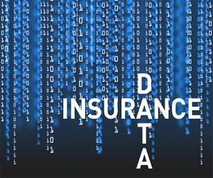Страхование информации, как способ ее защиты
