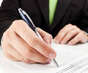 Условия страхования жизни и кредитный договор