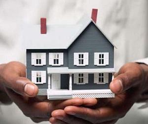 Страхование имущества в условиях кризиса