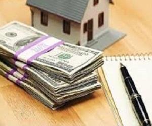 Страхование недвижимого имущества находиться на пике своего развития