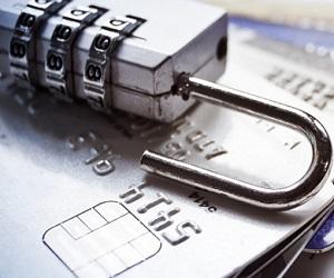 Виды страхования банковских карт
