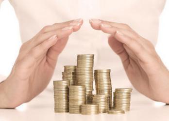 Страхование: сущность, функции и виды