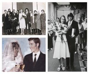 Страхование к бракосочетанию в СССР